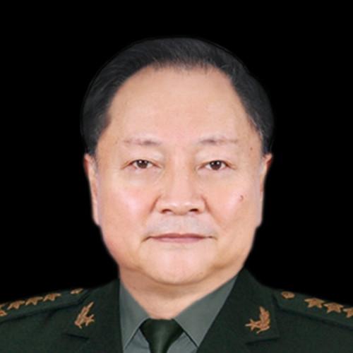 Trung Quốc công bố Quân ủy trung ương khóa 19 - ảnh 3