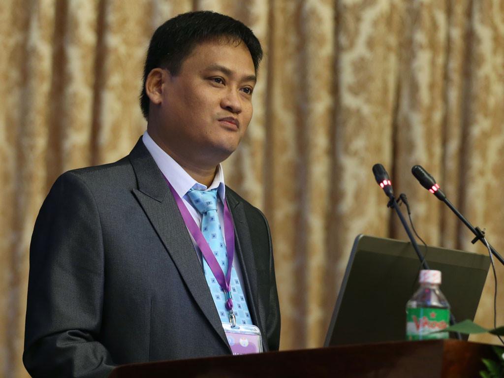Trung Quốc tiếp tục vi phạm luật pháp quốc tế