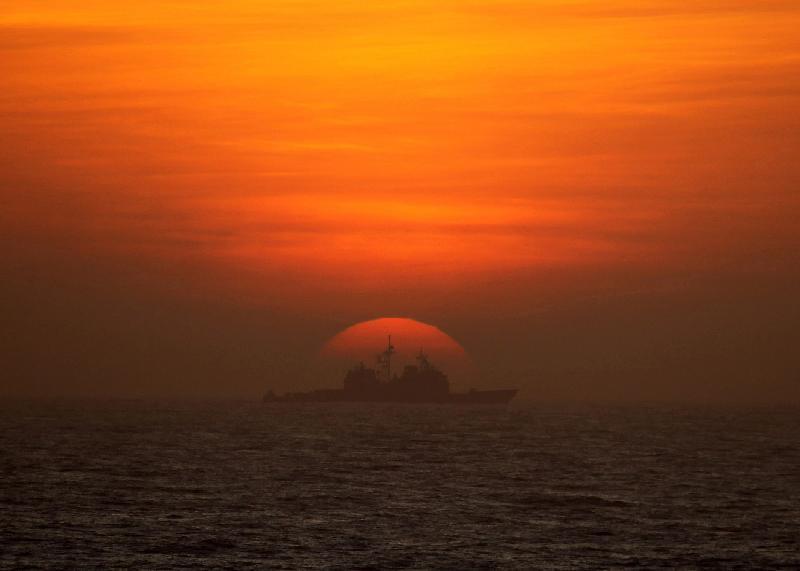 Tin tức tình hình Biển Đông 22-09-2017: Biển Đông - Cam chịu mãi sẽ thành chấp nhận