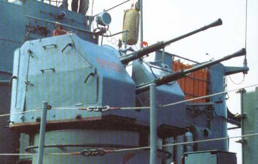 Sức mạnh tàu tên lửa đầu tiên của Hải quân Việt Nam