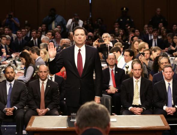 Tin tức tình hình Biển Đông 06-10-2017: Quốc hội Mỹ tranh luận về quan hệ Việt Trung