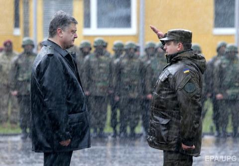 "ukraine co the nhan duoc ten lua javelin nhung van muon nhan duoc nhieu vien tro hon tu my duoi hinh thuc ""trao doi kinh nghiem""."