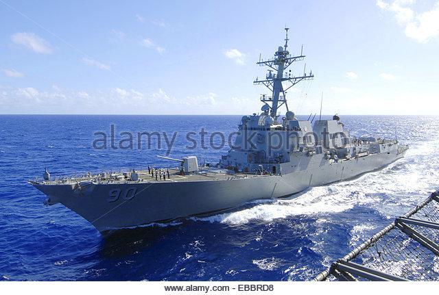 Tin tức tình hình Biển Đông trưa 20-10-2017: Mỹ có thực sự muốn ngăn chặn Trung Quốc bành trướng  ở Biển Đông?