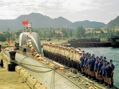 Chiến tranh biên giới phía Bắc 1979: Vai trò của nước thứ 3 trong cuộc chiến 1979