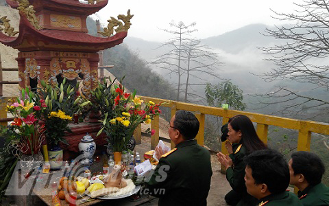 cac cuu chien binh tuong nho dong doi tai dai huong tren diem cao 468.