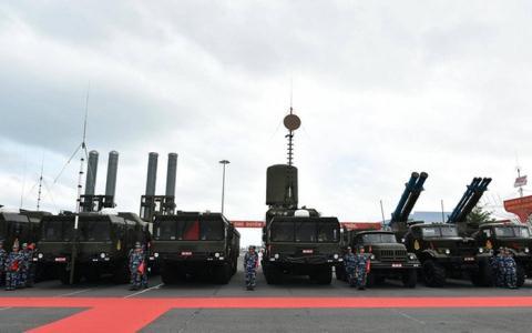 Việt Nam sở hữu loại vũ khí đáng sợ nhất
