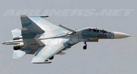 Việt Nam sản xuất thiết bị tên lửa toàn năng X-29